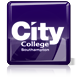 City College Southampton