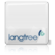 Langtree Group