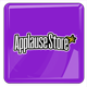The Applause Store