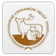 The Cinnamon Trust